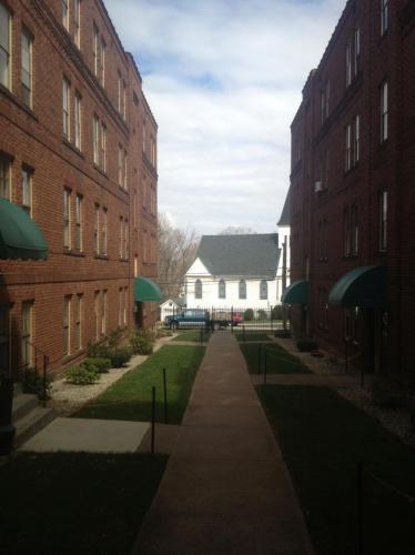 58 Chestnut Street #11 Photo 1