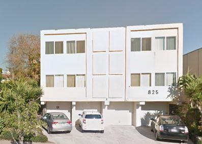 825 Euclid Street Photo 1