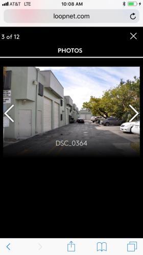 12294 SW 131st Avenue #16 Photo 1