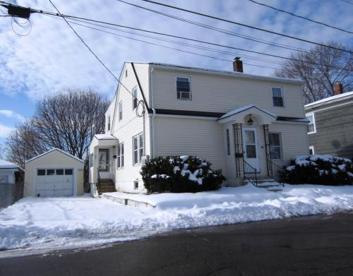28 Montreal Street #A Photo 1
