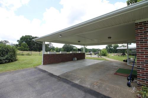 429 Plantersville Road Photo 1