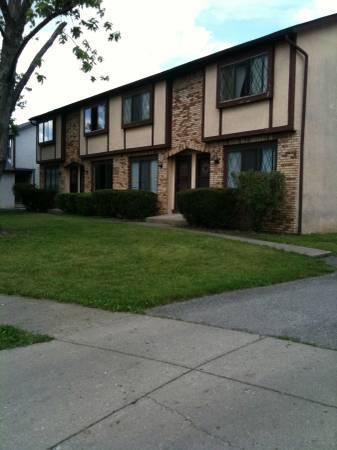 7675 Scofield Court Photo 1