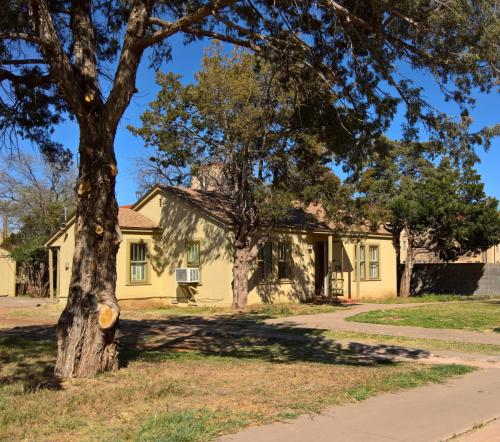 Houses For Rent In Lubbock County, TX - 587 Rentals