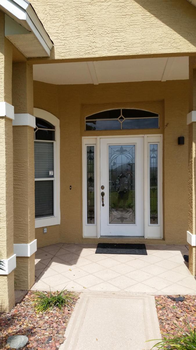 17625 Las Brisas Court, Winter Garden, FL 34787 | HotPads