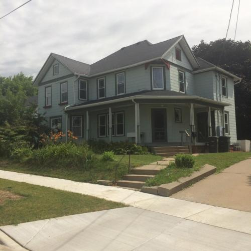 Stoughton Wi Apartments For Rent From 775 To 21k A Month Hotpads
