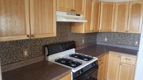 4054 Seneca Drive Photo 1