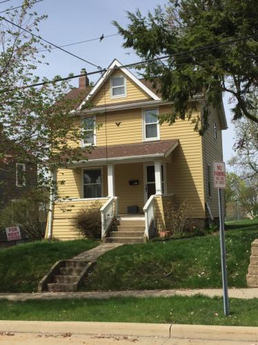 1746 Union Street Photo 1