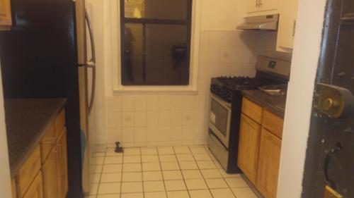 9022 198th Street #2 Photo 1