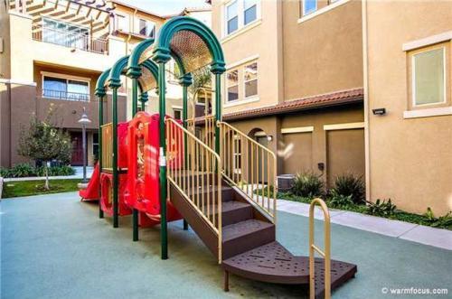 5449 Soho View Terrace Photo 1