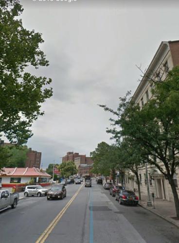 170 South Broadway Photo 1