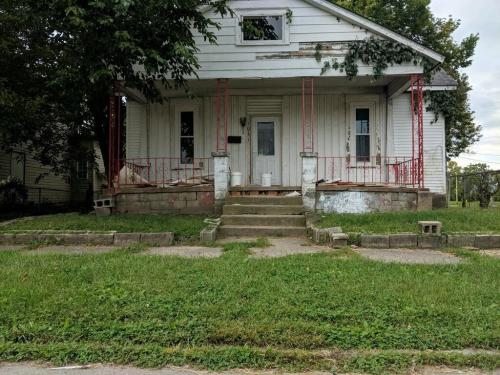 Enjoyable Houses For Rent In Muncie In From 495 To 2 5K A Month Home Interior And Landscaping Fragforummapetitesourisinfo