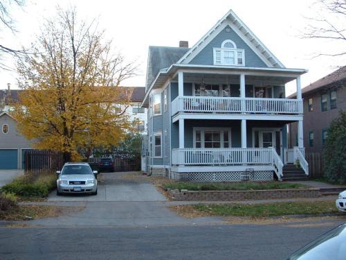 428 Dayton Avenue #2 Photo 1