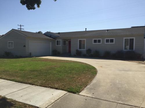 851 Balboa Avenue Photo 1