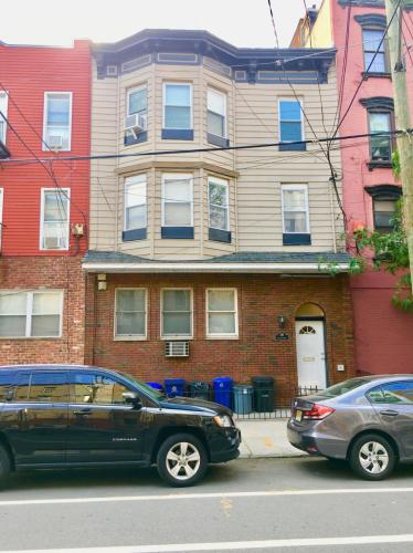 210 Adams Street Photo 1