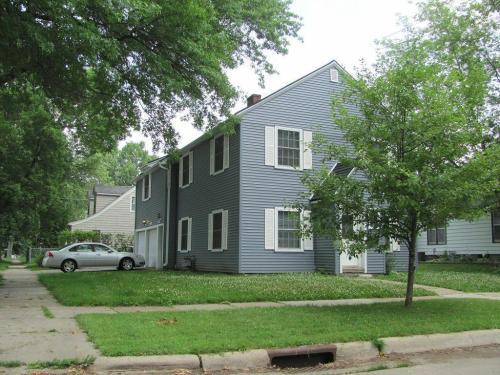 619 Marsh Street Photo 1