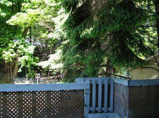 817 Spruce Street Photo 1
