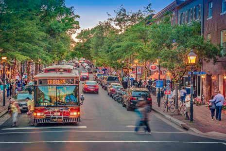 Jamieson Avenue Photo 1