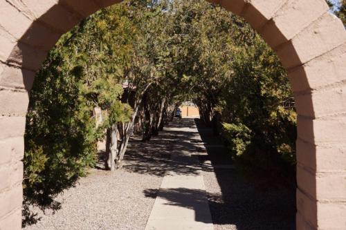 196 W Prince Road Photo 1