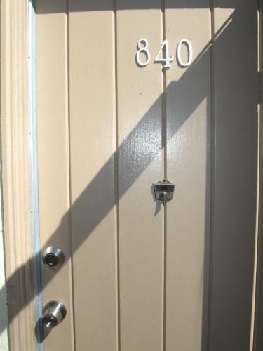 840 Adams Street Photo 1