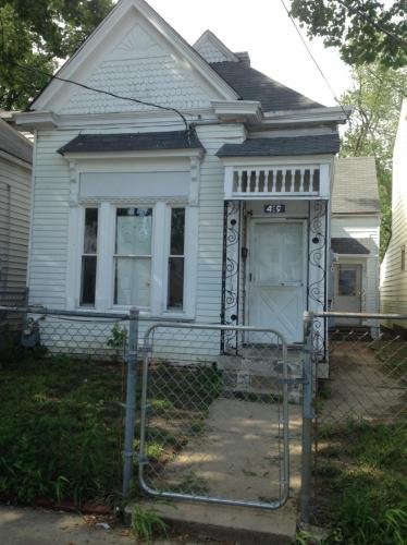 419 Marret Avenue Photo 1