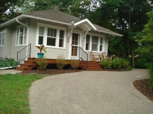 324 Forest Avenue Photo 1