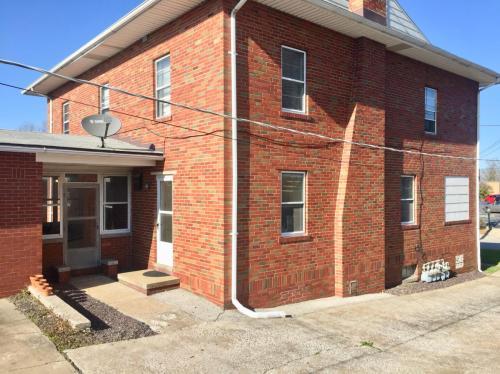 1710 Clawson Street #3 Photo 1
