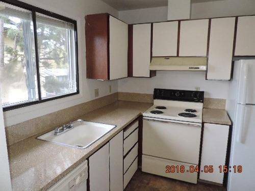 5820 SW Erickson Avenue #38 Photo 1