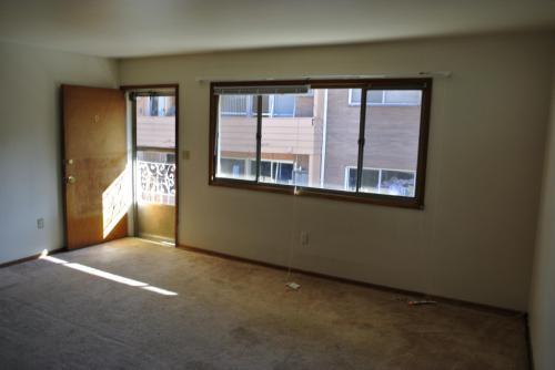 1218 W 10th Avenue #6 Photo 1