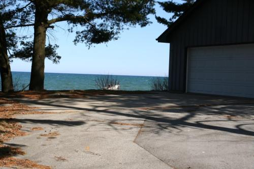 S Lake Court Photo 1