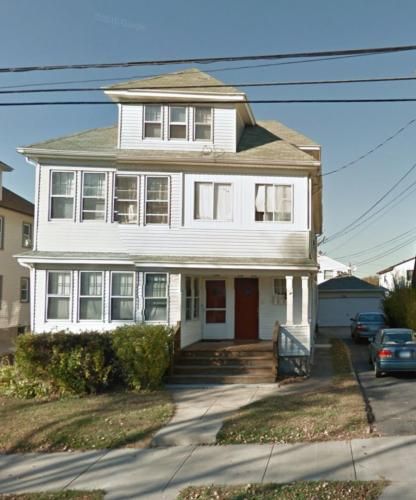 128 Ocean Avenue #3RD FLOOR Photo 1