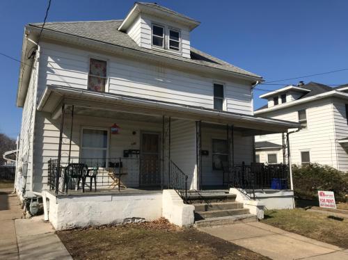 14 Jackson Avenue #2 Photo 1