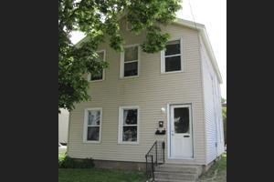 543 W Wilson Street Photo 1