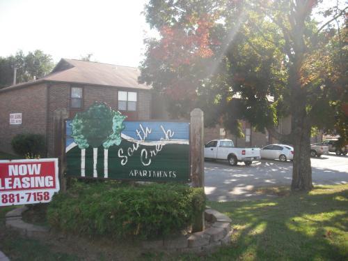 3130 W Greenwood Street Photo 1