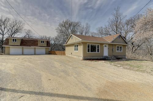 2638 Stagg Hill Road Photo 1