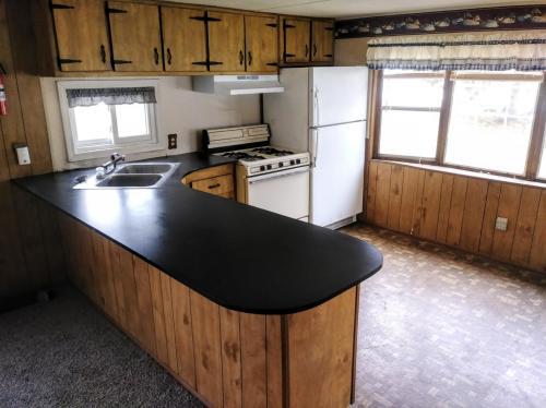 1005 Pebble Creek Court Photo 1