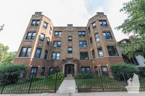 1415 W Hutchinson Street Photo 1
