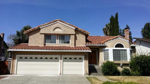 2913 Saint Andrews Rd Rancho Solano Photo 1