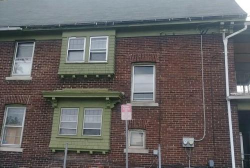 819 Chilton Avenue Photo 1