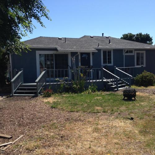 Houses For Rent In San Pablo Ca 7 Rentals Hotpads