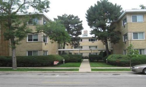 1118 Greenleaf Avenue #GE Photo 1