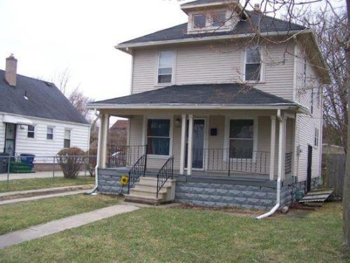 1129 Turner Avenue Photo 1