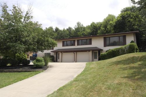 4205 W Ridgewood Drive Photo 1