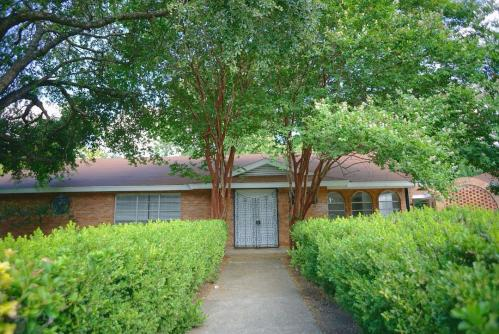 109 Amerson Lane Photo 1