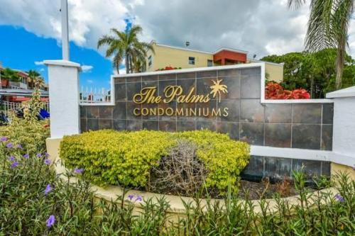 2650 Coconut Bay Lane #2A Photo 1
