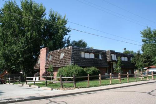 7660 W 65th Avenue Photo 1