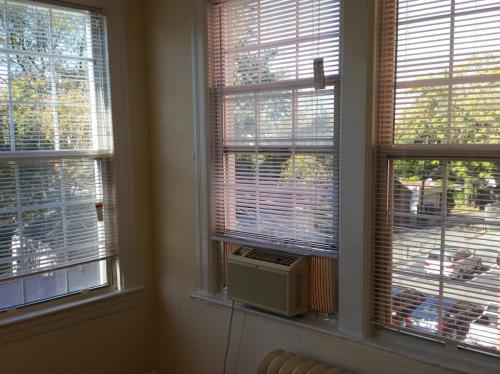 3030 Wisconsin Avenue NW #11 Photo 1