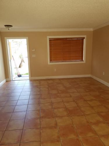 18224 SW 153rd Place Photo 1