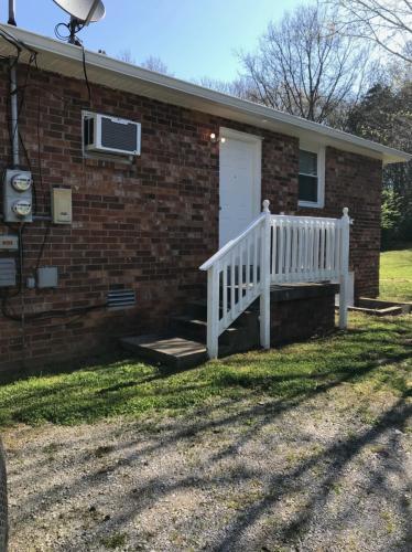 4157 Dodson Chapel Road Photo 1