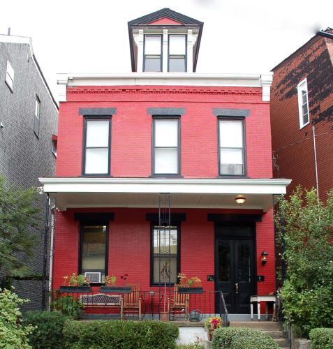 226 Emerson Street #3 Photo 1