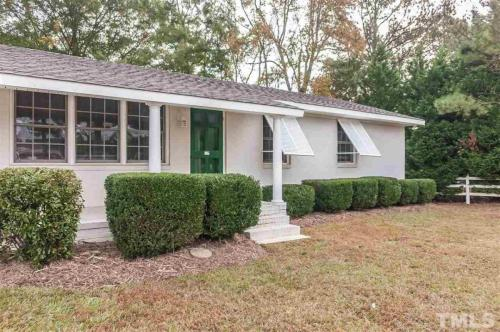 10588 Buffalo Road Photo 1